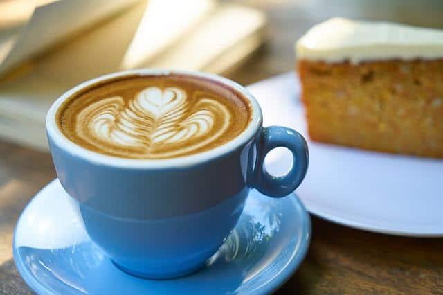 ארוחת בוקר כשרה בונציה